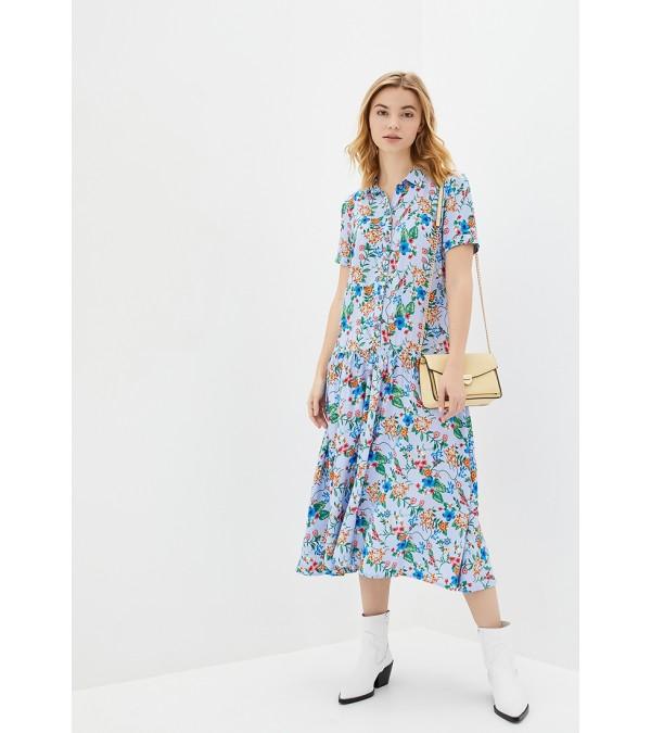 Платье 90158956