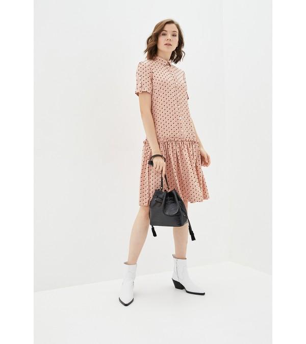 Платье 90163603