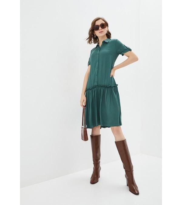 Платье 90163655