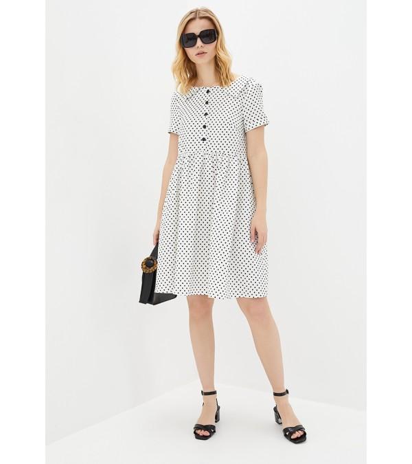 Платье 90163901