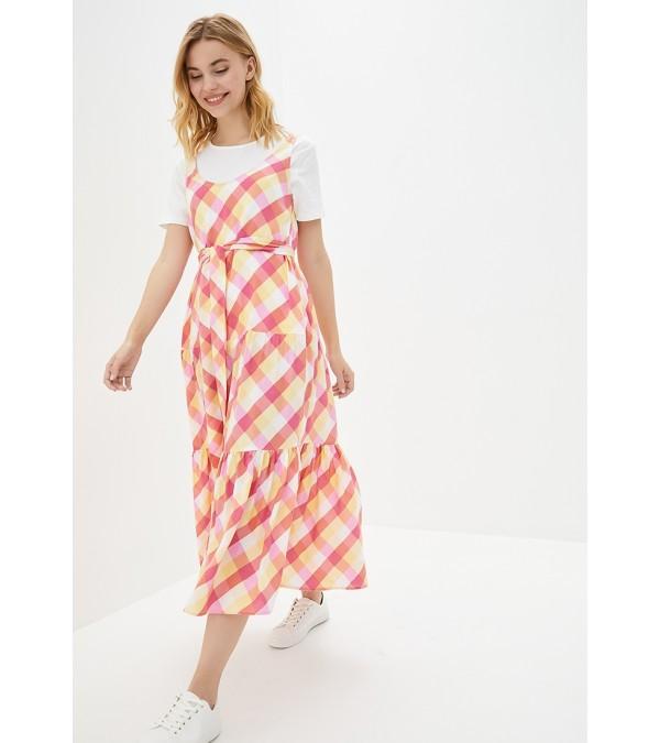 Платье 90165103