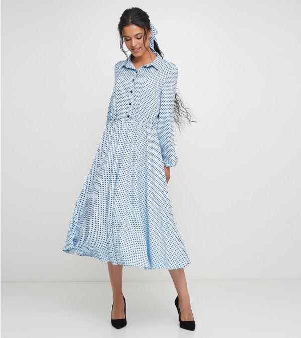 Платье 90165806