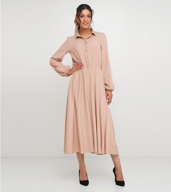 Платье 90165809