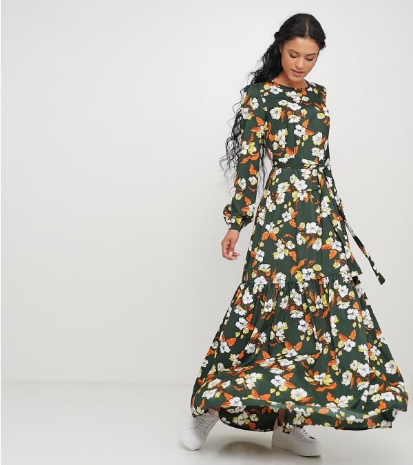 Платье 90166154