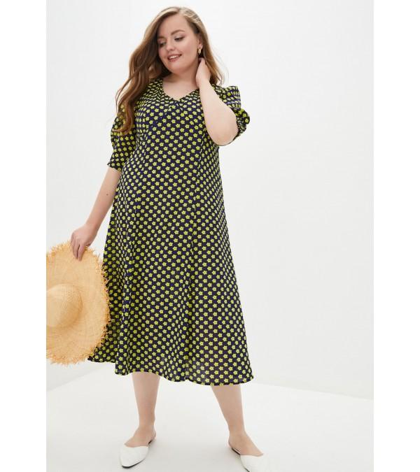 Платье 90167764