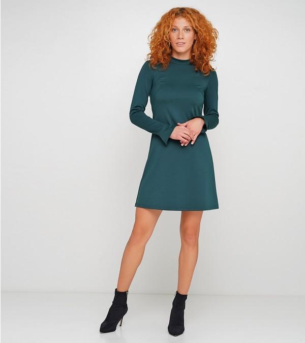 Платье 90170550