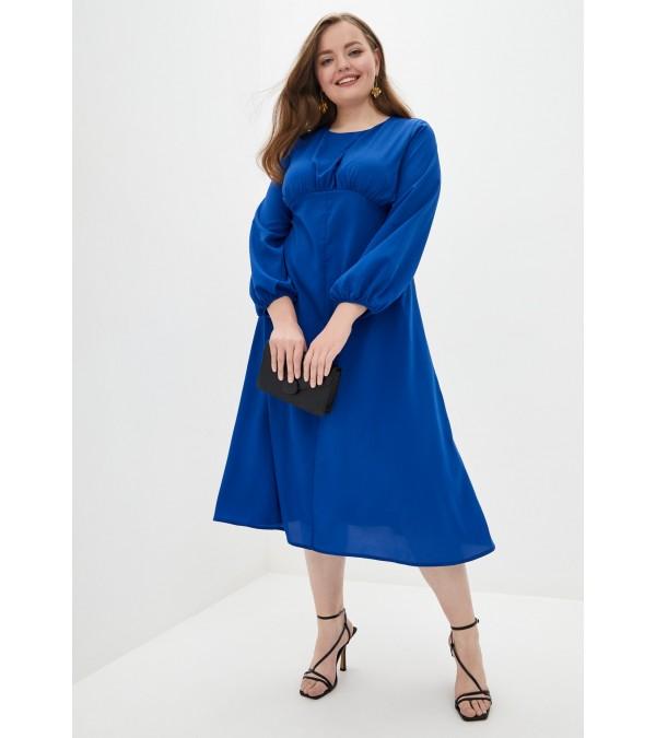 Платье 90171260