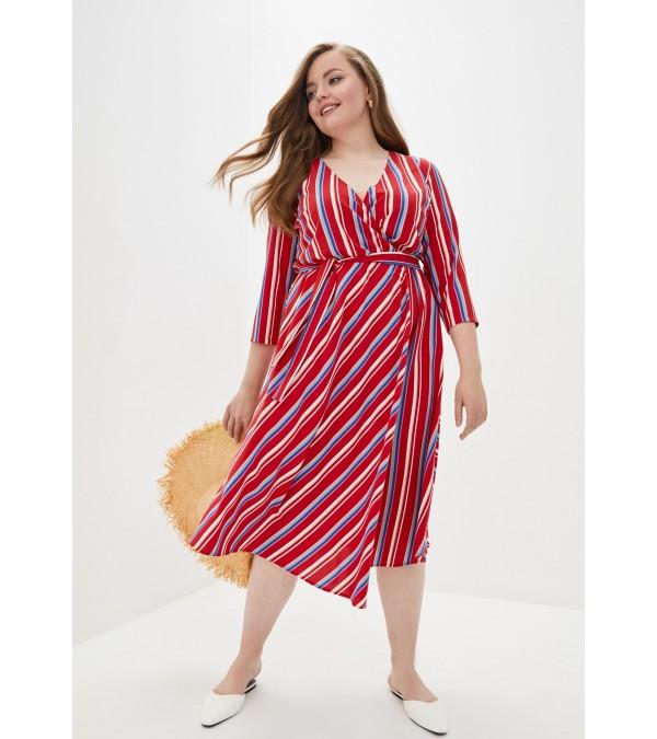 Платье 90172801