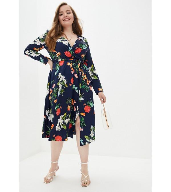 Платье 90172865