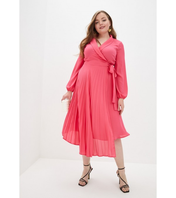 Платье 90173030
