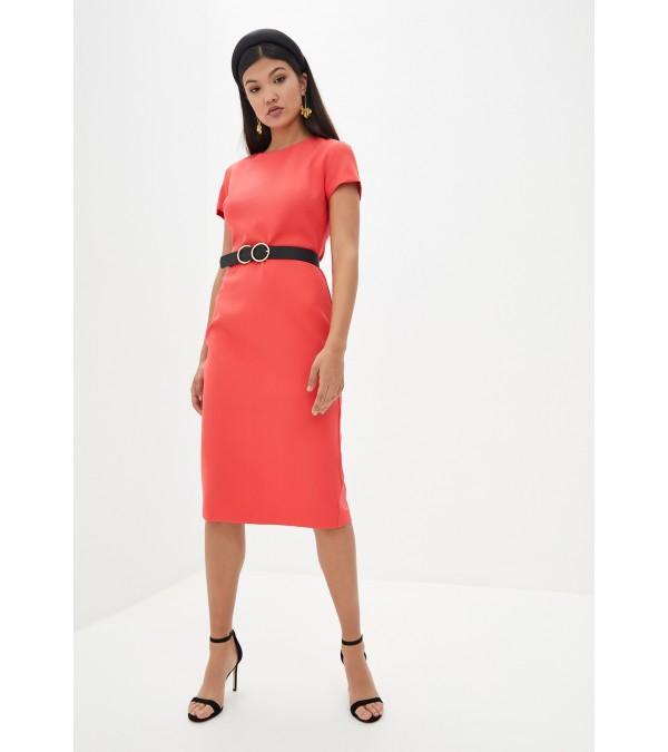 Платье 90173234