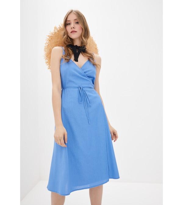 Платье 90174006