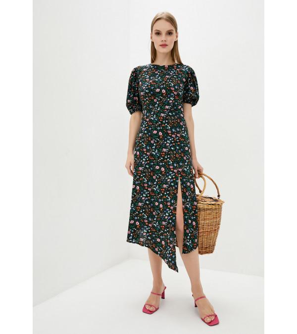 Платье 90176011