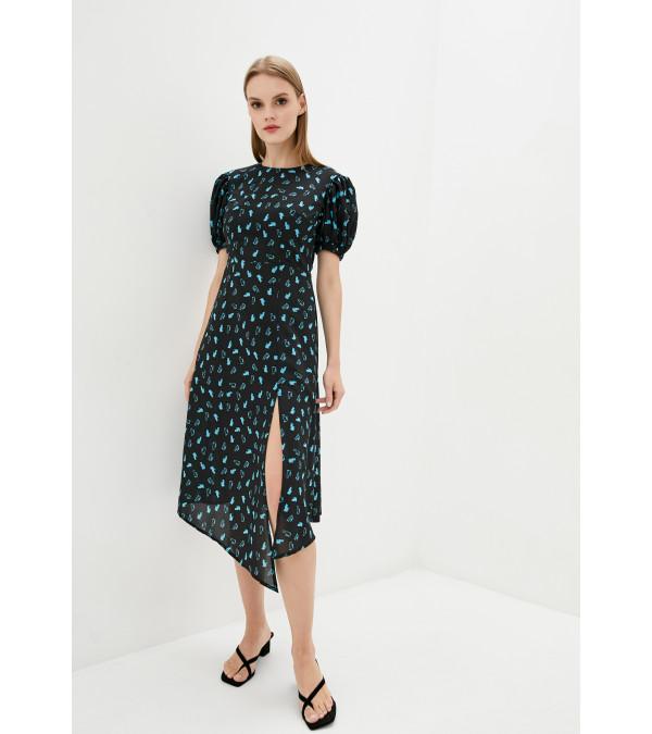 Платье 90176016