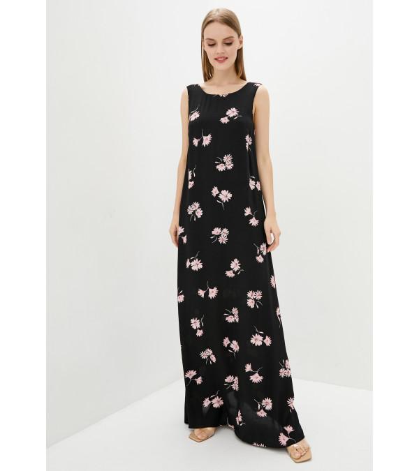 Платье 90176113
