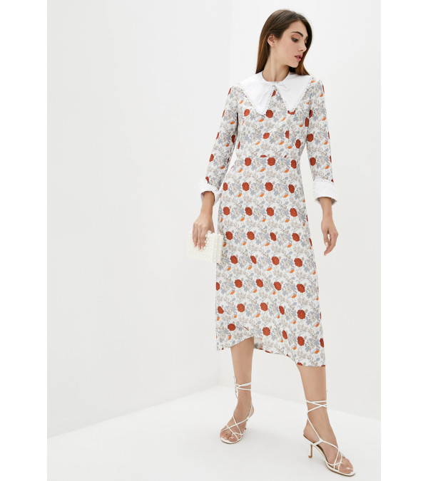 Платье 90176409