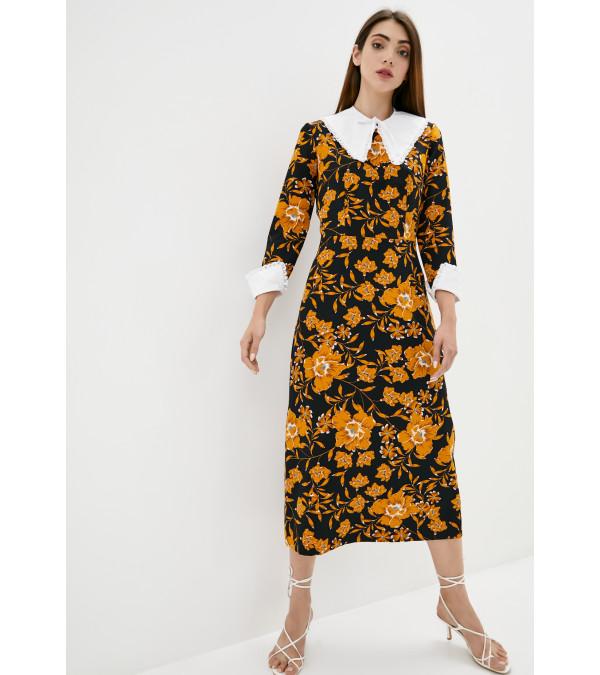 Платье 90176414