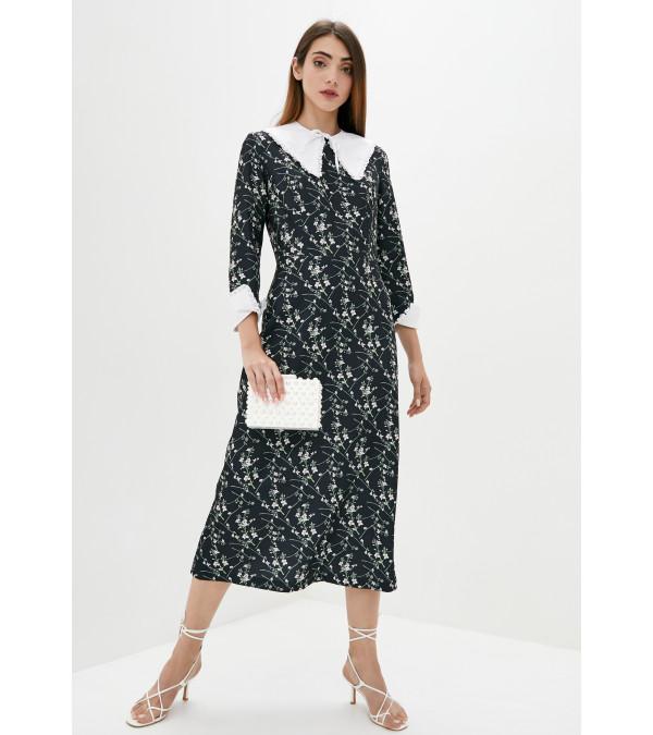Платье 90176419