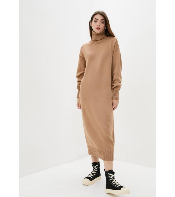 Платье 90176690