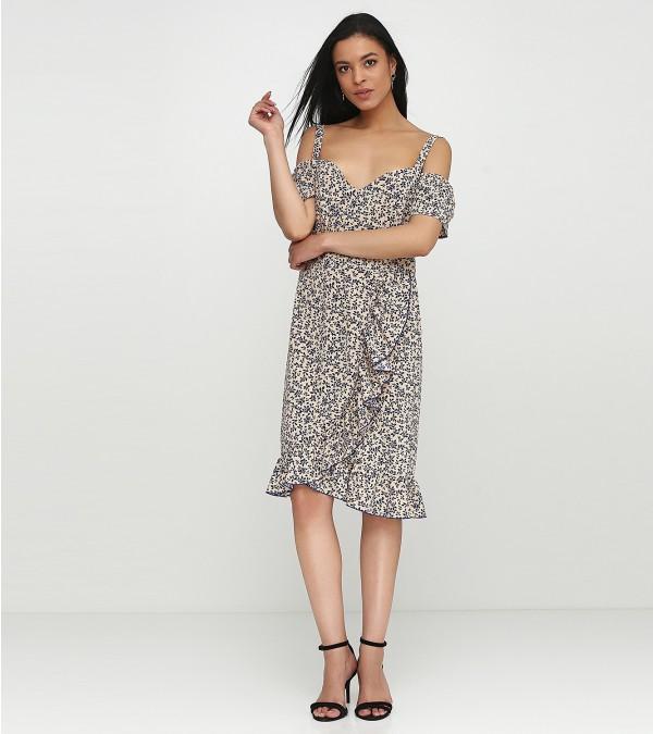 Платье 90161296