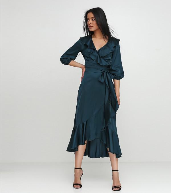 Платье 90156055