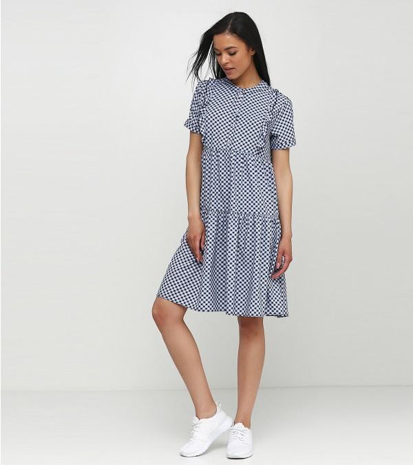 Платье 90133362