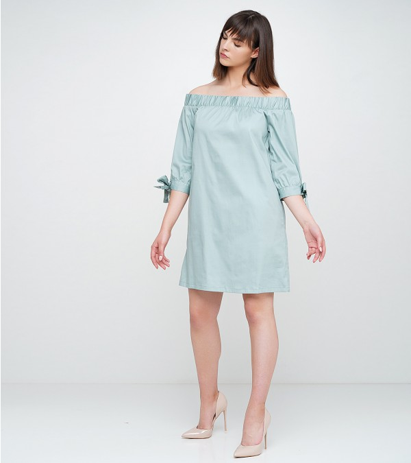 Платье 90163358