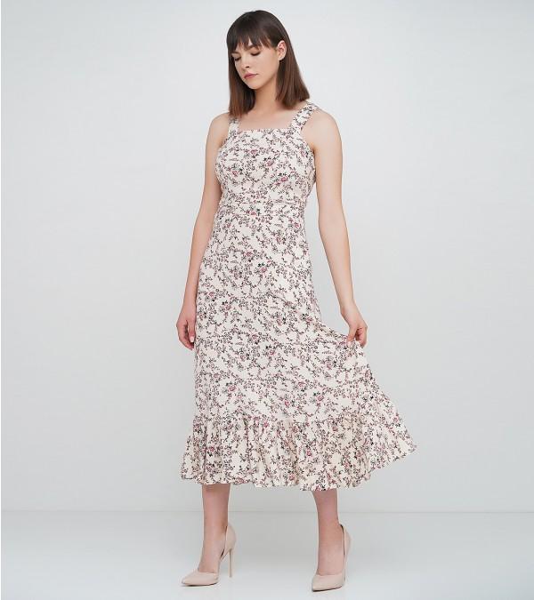 Платье 90163793