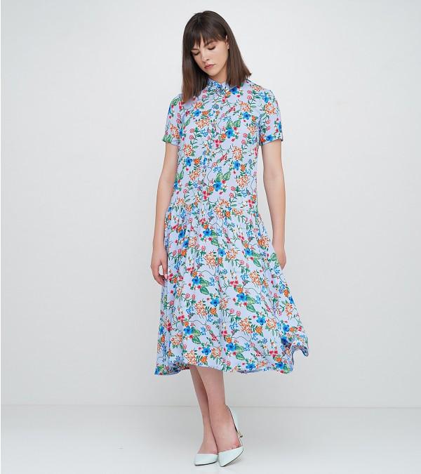 Платье 90158965