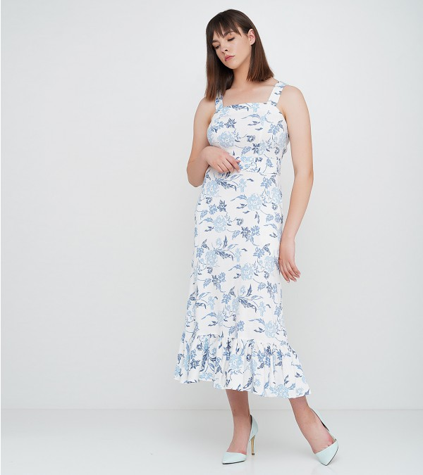 Платье 90163706