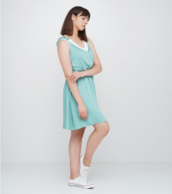 Платье 90163250