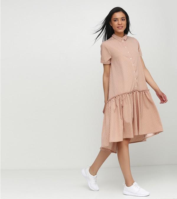 Платье 90137599