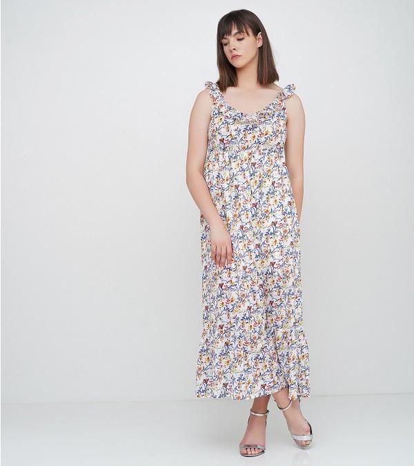 Платье 90165200