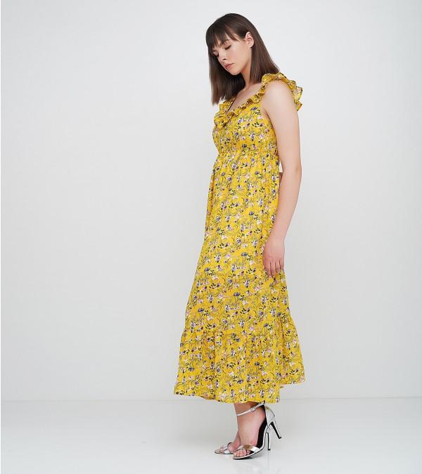 Платье 90165240