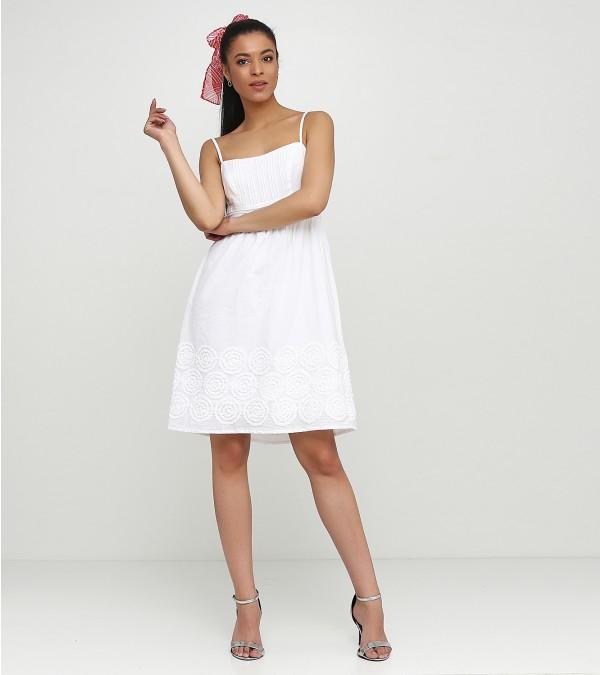 Платье 90141009