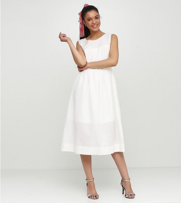 Платье 90141200
