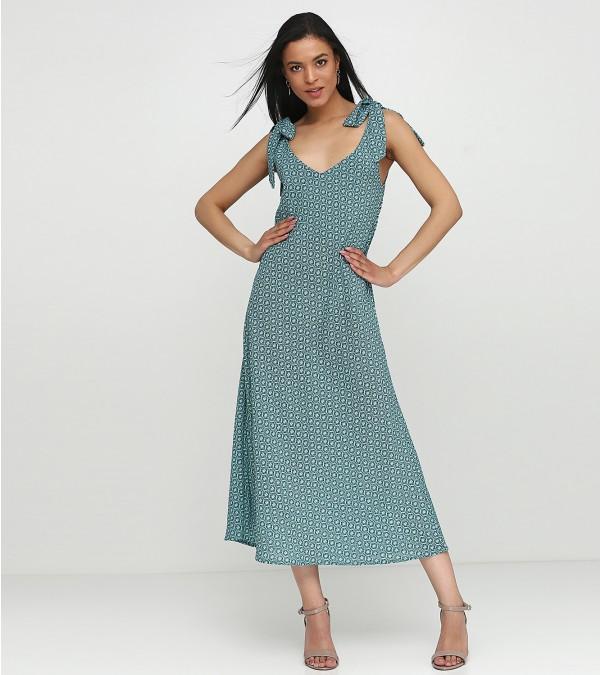 Платье 90158505
