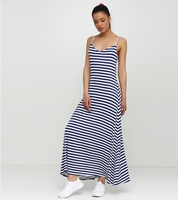 Платье 90158760