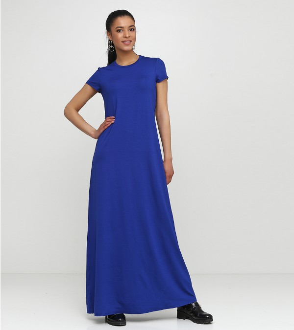 Платье 90159060