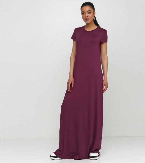 Платье 90159078