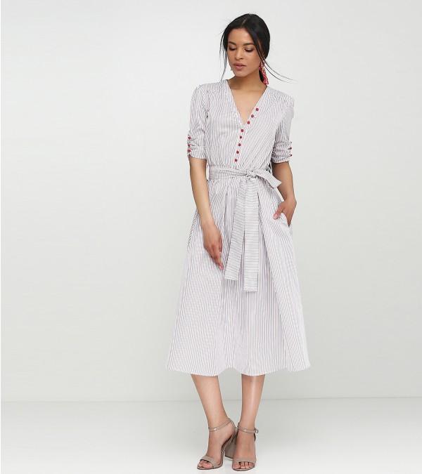 Платье 90156336