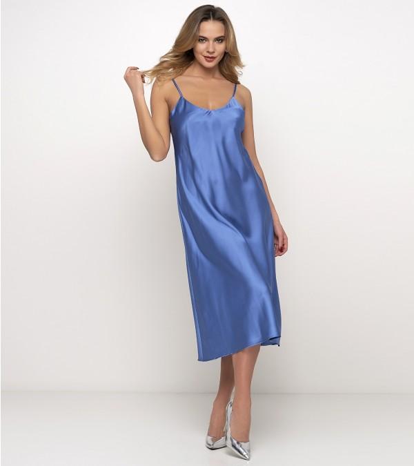 Платье 90155106