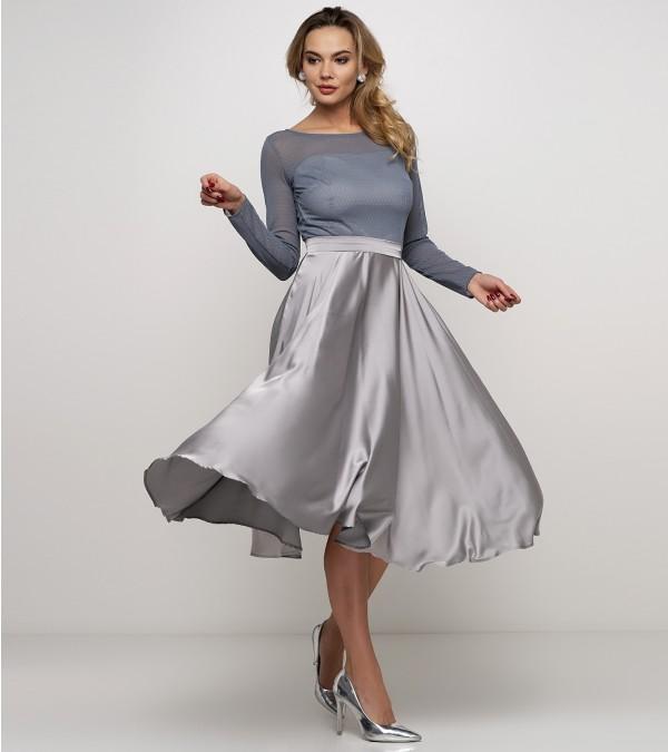Платье 90169420