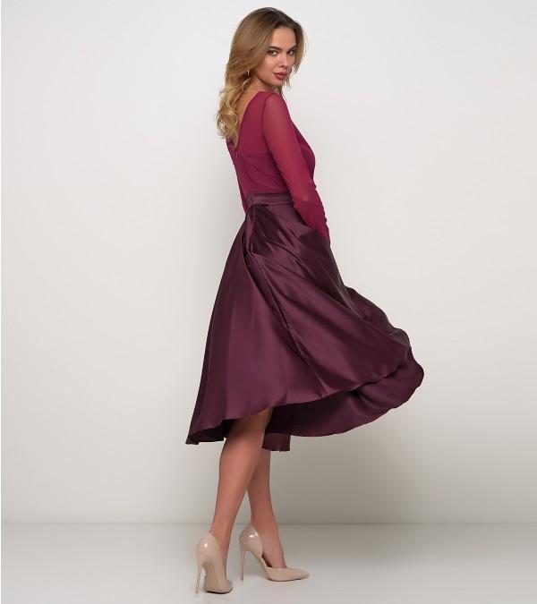 Платье 90169470