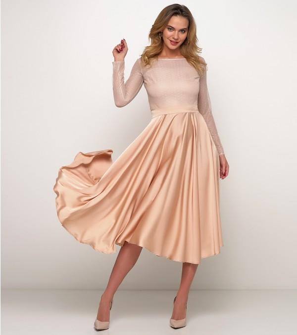 Платье 90169490