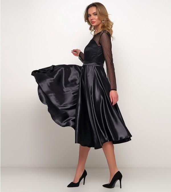 Платье 90169410