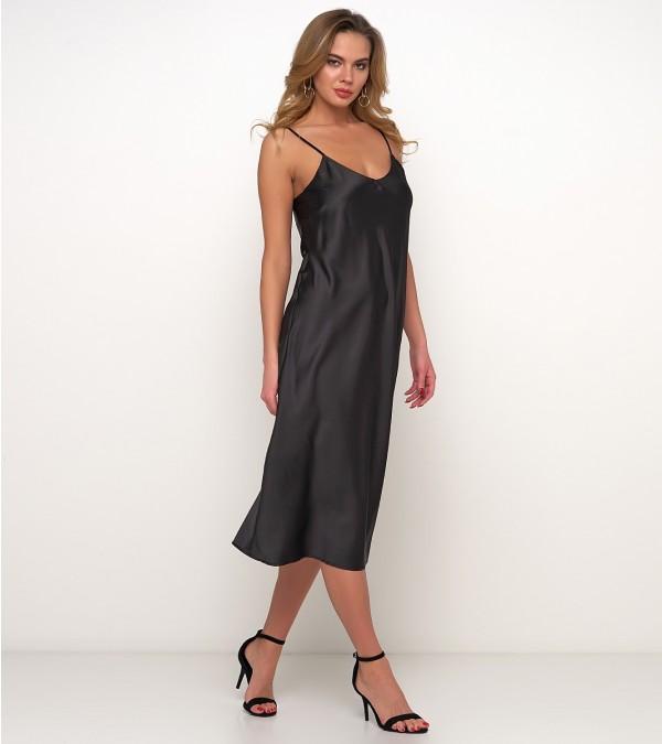 Платье 90155110
