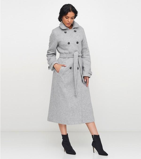 Пальто 10014002