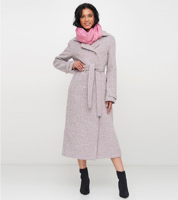 Пальто 10014003