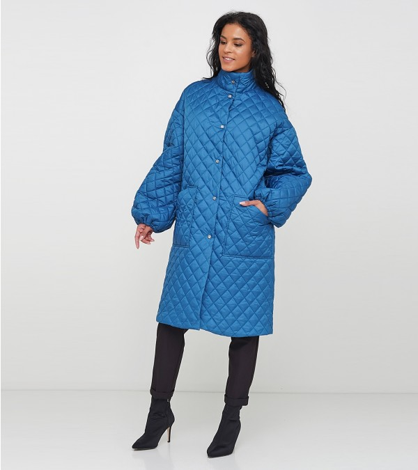 Пальто 10014956